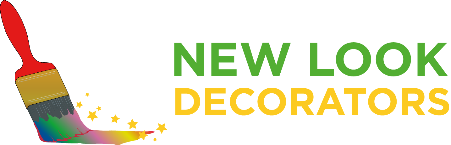 New Look Decorators